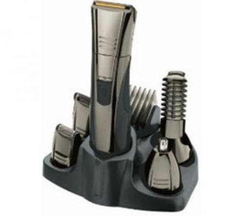 Remington PG520 Grooming Set - £13.99 @ Sainsburys (Online) - Back In Stock