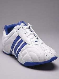 adidas Kundo Mens Trainers £16 @Very.co.uk (size 6 &7)
