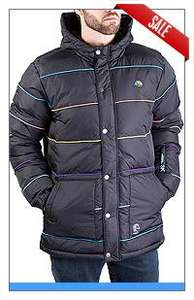 Mens and Womens O'neill Snowboard/Ski jackets. 75% off