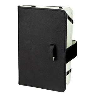 PU Leather Case for Kindle @£1 Kindle/7 inch tablet Poundland