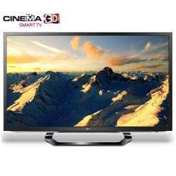 LG 47LM620T 47 Inch Cinema 3D Smart LED TV £615.97   (£603.65 with Quidco 2%) @appliancesdirect.co.uk