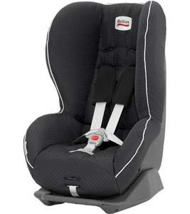 Britax Prince Child Car Seat Billy £29.99 @ Halfords (or £26.99 with code)