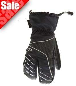 Giro Proof 100 Winter Gloves £32.99 @ CyclesportsUK
