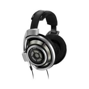 Sennheiser HD800 Headphones only £995 delivered @ Hifigear (was £999) + free gift!