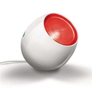 Philips LivingAmbiance Gen 3 @ Play.com sold by DDLDirect -  £18.95