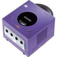 Gamecube Console - Used - £1.99 @ Game (Instore)