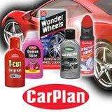 Carplan nano car care £0.99  from Halifax Motorworld
