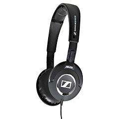 Sennheiser HD 218 Headphones £19.99 sainsburys Cheap!