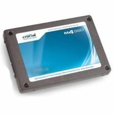 Crucial M4 128GB ssd 77.99 @ overclock.co.uk