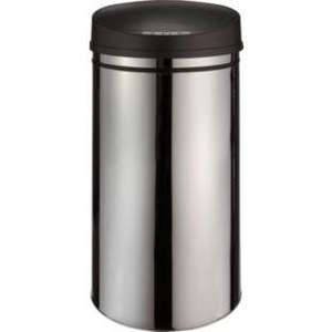 42L Sensor Bin - Half Price at Argos - Now £34.99