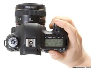 Canon 6D DSLR Body  £1499 Digital Depot / John Lewis UK stock with 2 Year Warranty