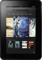 Kindle Fire HD for £120 at Waterstones using Waterstones gift card from Argos instore .......easy peasy