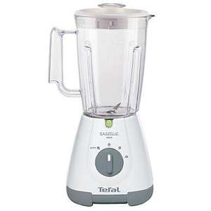 Tefal BL301141 'Easyclic' blender with grinder @ Debenhams