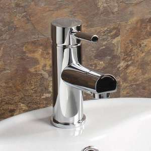 High Quality Mixer Tap £39 Delivered (RRP £109) @ Victoria Plumb (5/5 Reviews)