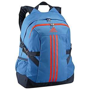 Adidas backpack - Now £12 / Was £23 @John Lewis