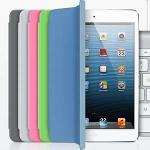 Apple iPad mini Smart Cover £29.00 @ Asda Direct
