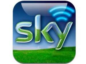 Sky Go Extra - Free For 2 Months Then £5 Per Month Thereafter