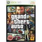 Grand Theft Auto IV - 34.99 Preorder - Amazon UK