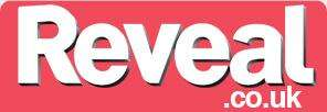 Reveal Magazine -  issue 4 of Reveal Magazine a voucher  for FREE membership to join a Slimming World grou