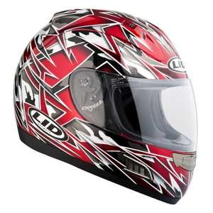 lidsdirect.co.uk Helmets from £20(+£5 postage) was £99. Site verified by notron
