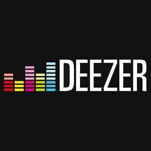 Get One Year Of Unlimited Music With Deezer. FREE!