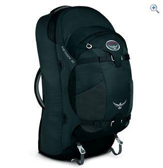 Osprey Farpoint 70 Travel rucksack £61.17 @ Go Outdoors
