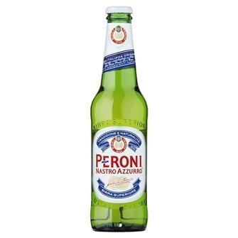 Peroni Italian lager - £16.99 @ Makro