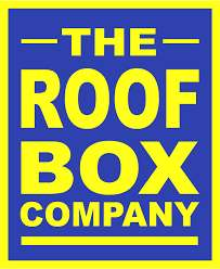 5% off at Roofbox.co.uk