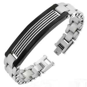 Discounted Mens Jewellery @ Urban Male