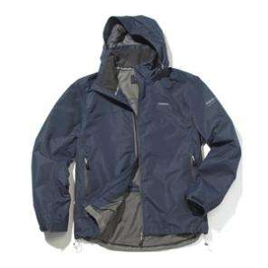 Craghoppers Strider Jacket - L @ mytravelbits @ £39.99