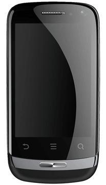 Huawei Blaze (U8510) Black £37.00 @ Asda instore