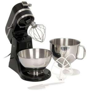 Grundig UM9140 Die Cast Professional Food Mixer £119.99 @ Ebuyer