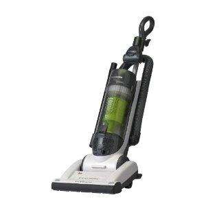 Half Price Panasonic MC-UL592 ECO MAX - Bagless Upright Vacuum Cleaner £74.99 @ Amazon