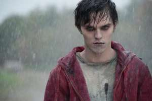 FREE tickets for WARM BODIES, 31 January - Students Only