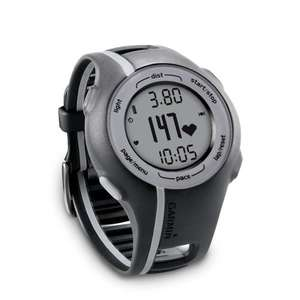 Garmin 110 GPS Watch £89.99 delivered at Amazon