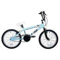 "Indi Fierce BMX Bike - 20"" £54.99 at halfords"