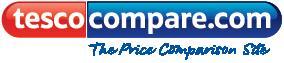 7% Off Thomas Cook Holidays + Extra £50 Off + Existing 10% Off + 2.5% Card Saving @ TESCO COMPARE