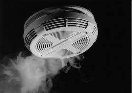 3 smoke alarms for £10 @ B&Q (Also other 3 for 2 on Smoke alarms and Carbon monoxide detectors)