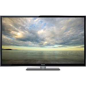 Panasonic TX-P55VT50B £1799 inc Free delivery and 5 year Warranty @ Selfridges