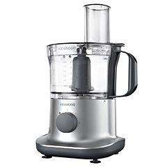 Kenwood FPP215 Food Processor Was £100 Now £30 At Sainsburys