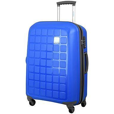 Tripp Luggage @ Debenhams 52.00 with 5 year guarantee!