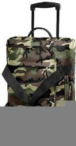Eastpak Spin S Carry On Trolley Bag £17 delivered @Amazon