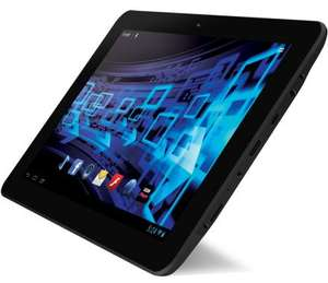 CnM Touchpad 10.1 Inch 16GB Tablet - £159.99 Possibly £130 through argos gift card offer