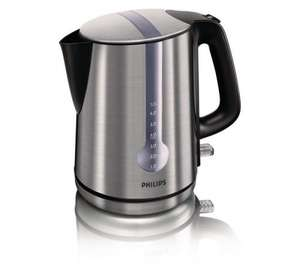 Philips HD4671-60 Cordless Kettle - £22.99 Collect at Store or Delivered @ Currys