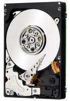 Wd 3tb red hard drive £117.83 @ Lambda-tek