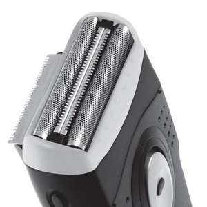Wahl Ultima 7200 Men's Shaver Mains / Rechargeable ZX648 £21.67 Delivered @ Amazon