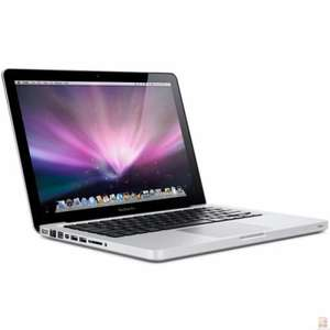 Apple 13-inch MacBook Pro £775.16 @ Amazon Warehouse Deals