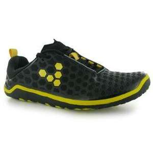 Vivobarefoot shoes from £21.99 delivered @ Field & Trek, lots of sizes available.
