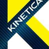 Free sample of Kinecta energy