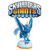 Skylanders giants 3 for 2 @ tesco